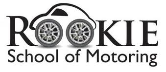 Rookie School of Motoring